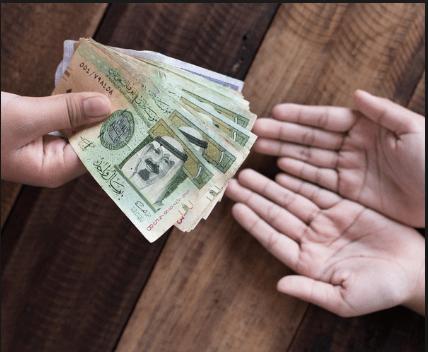 تسديد قروض مكة 0530402047 واستخراج قرض جديد