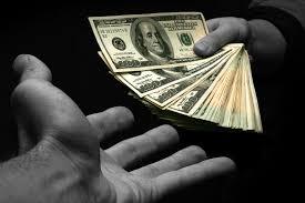 تسديد قروض البنوك السعودية