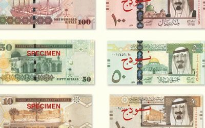 سداد قروض المدن السعودية في اقل وقت