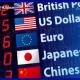 هل سوق العملات حلال ام حرام في المملكة